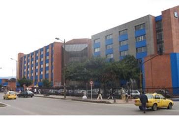 La grave situación del hospital de Kennedy