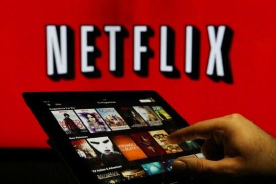 Netflix considera a la ETB como la mejor proveedora de internet en el país