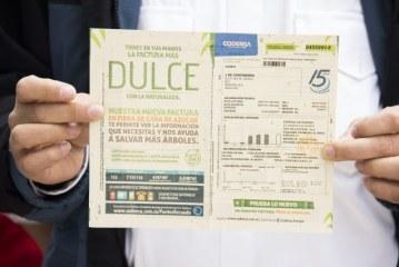 Tras quejas de los usuarios, decreto de multas en la energía se echa para atrás