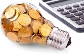 El Aumento desmesurado en el costo de las facturas de energía