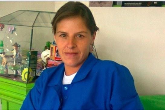 Escándalo por concepto que inculpa a Rosa Elvira Cely por su propia muerte