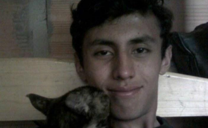 Falleció estudiante de la Universidad Distrital que habría sido agredido por el ESMAD