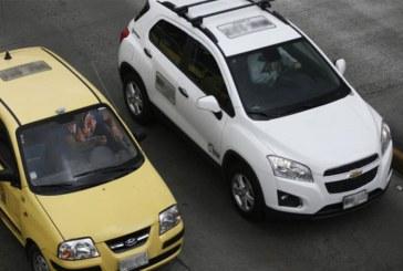 El 'Pico y placa' para vehículos de transporte especial empieza el 14 de julio
