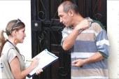 Más de 1.500 predios serán censados en Bosa y Ciudad Bolívar