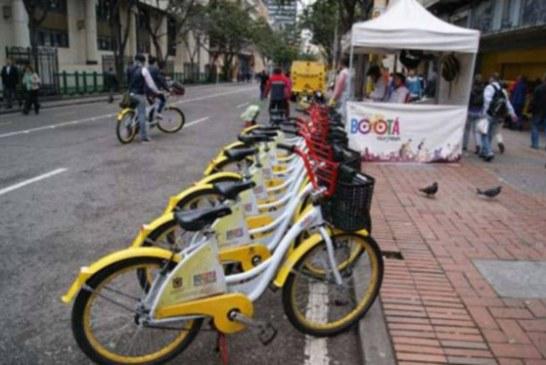 Se acaban los bicicorredores en la ciudad de Bogotá