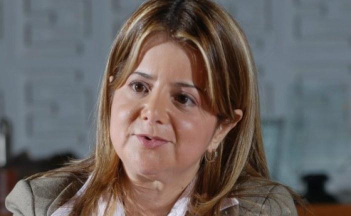 """La ministra de vivienda anunció 6000 cupos para el programa """"Mi Casa ya ahorrador"""""""