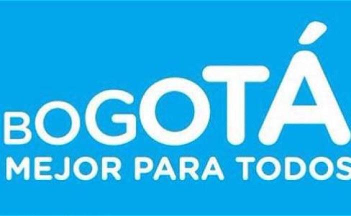 ¿Qué dice la Bogotá Mejor?