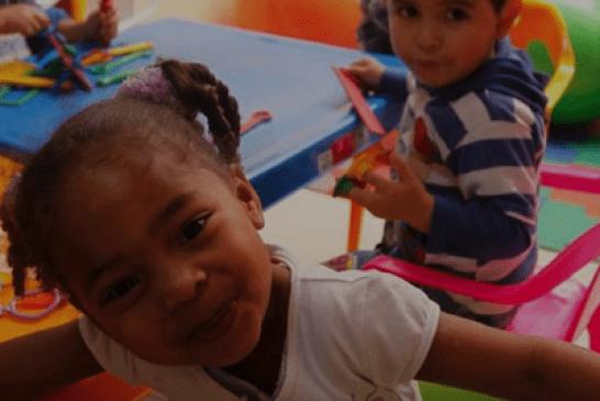 Peñalosa acaba con 15.000 cupos para niños de prejardín: Manuel Sarmiento
