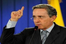Qué hay detrás de las objeciones de Alvaro Uribe al Acuerdo de Paz