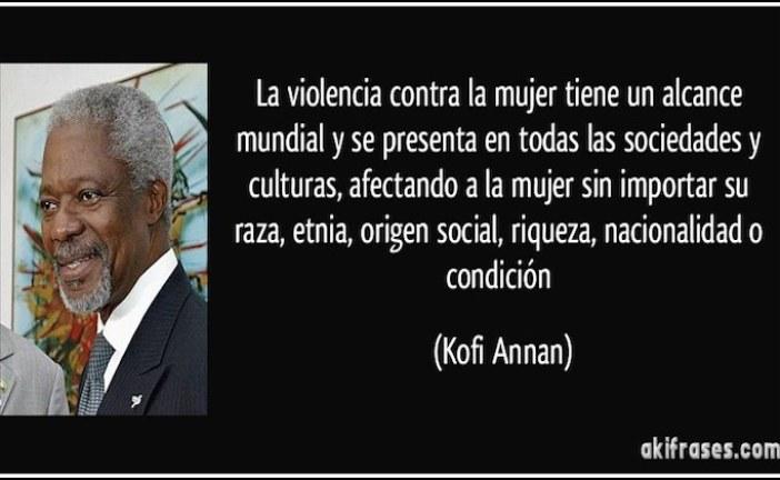 Sigue la violencia contra la mujer: Asesinadas en San Cristobal y Rafael Uribe Uribe