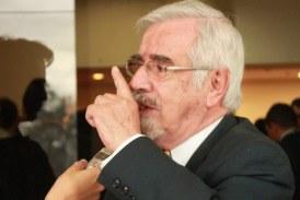 German Navas anuncia que él y el Polo votarán negativamente la conciliación de la reforma tributaria