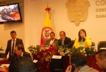 ¿Por qué Telésforo Pedraza no quiere que el agua sea un derecho fundamental?