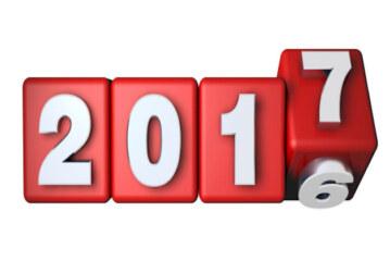 Una Breve Mirada al 2016