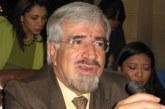 La Van del Hammen no puede ser otro capricho de Peñalosa: Navas Talero