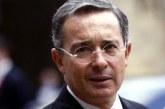 """""""No me he retractado ni pienso retractarme en mis declaraciones contra Daniel Samper Ospina"""": Alvaro Uribe"""
