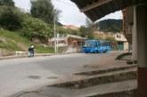 Modificaciones en la ruta urbana 112 Cortijo- Porvenir