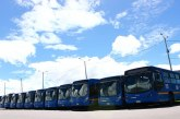 Novedades en la ruta urbana E44 Mirandela – El Uval