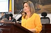 Dos empresas interesadas en proyecto de Transmilenio por la 7ma están implicadas en escándalos de corrupción en otros países