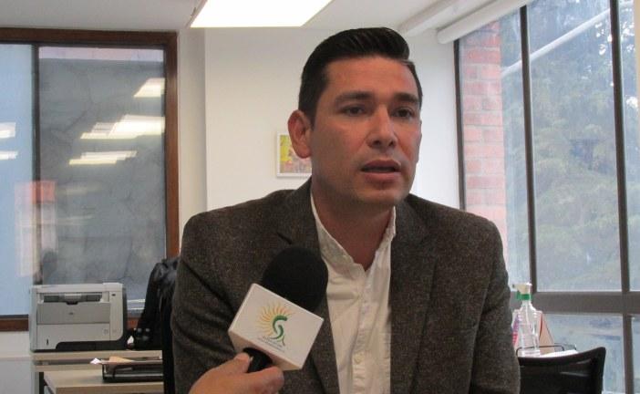 Se aplaza la elección de las nuevas juntas comunales