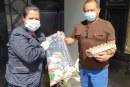¿Recursos del estado en la pandemia: a quien benefician?