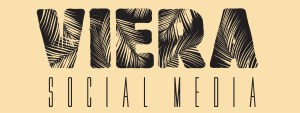 Viera Social Media Logo