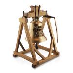 Glockendoktor-150x150