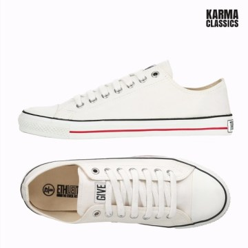 karma-classics-3