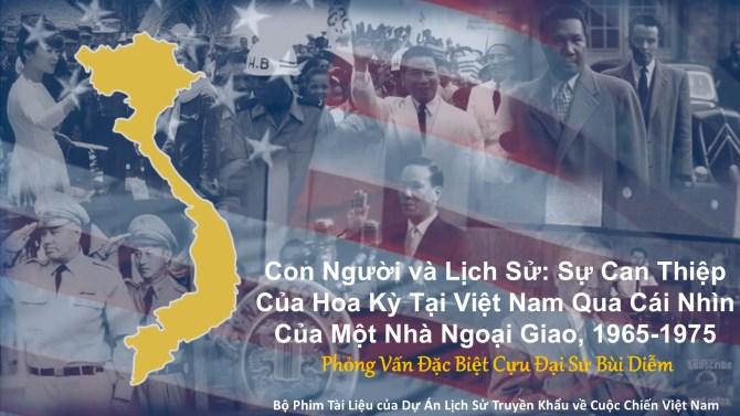 "Image result for ""Sự Can thiệp của Hoa Kỳ vào Chiến Tranh Việt Nam"""