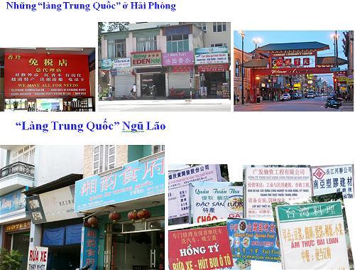 lao-dong-2-lang-trung-quoc