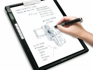 Notepad++ Trình soạn thảo miễn phí đa năng