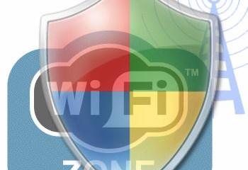 Làm sao để tự bảo vệ sóng wifi của bạn ?