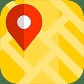 AgribankATM2 App icon