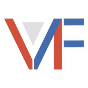 VietFactCheck Square Logo