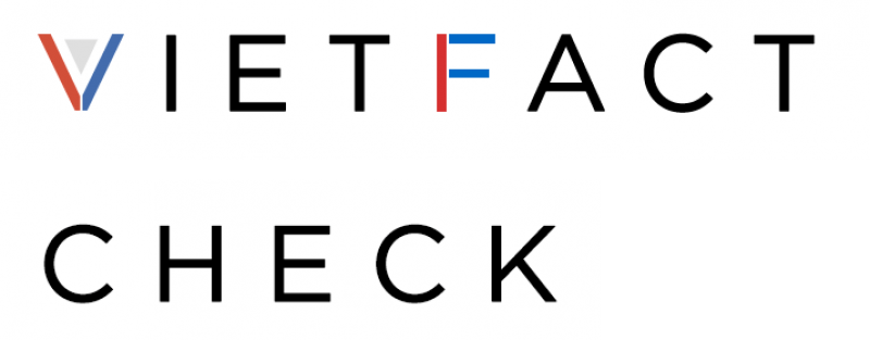 Viet Fact Check – A fact checking project by PIVOT