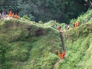 Laos Sightseeing Tours: Pakse Stopover Tour