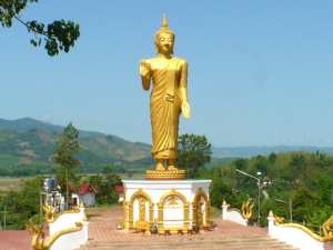 Laos Adventure Tours: Taste Of Laos Adventure Tour