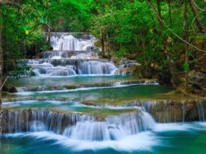 Bangkok Excursions to Kanchanaburi, - Thailand sightseeing tours
