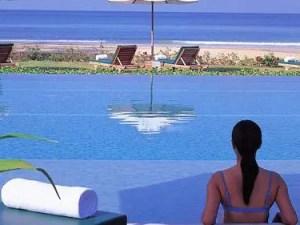 Thailand Honeymoon Holidays on Krabi Beach _thailand beach tours