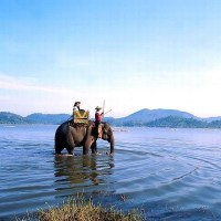 BEST VIETNAM CENTRAL HIGHLAND TOUR