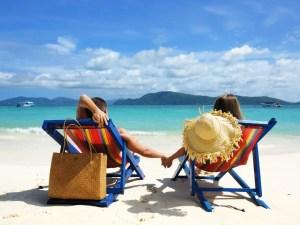 Phuket Honeymoon Tours_Thailand beach tours