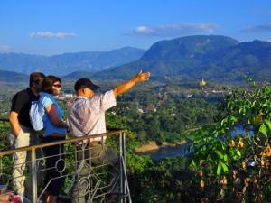 Laos Tours of World Heritages, Laos Wonder Tours