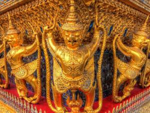 Southern Thailand Overland Tours, _ Thailand overland tours