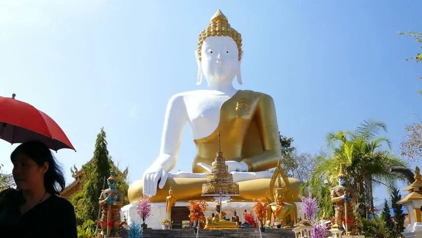 GRAND THAILAND SCENIC TOUR