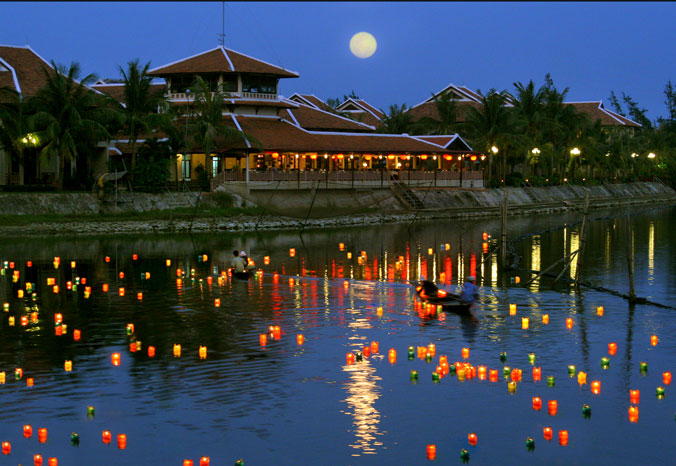 BEST SELLING VIETNAM TOUR FOR 11 DAYS