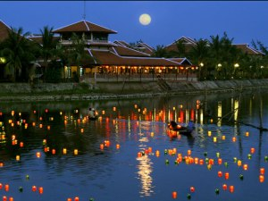 VIETNAM TOUR OF WORLD HERITAGES