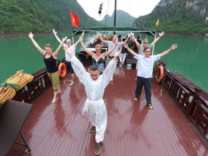 Vietnam Sightseeing Tours: Best Selling Vietnam Tour For 11 Days