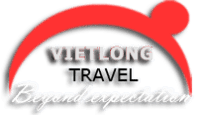 FULL DAY HANOI TOUR TO TAM DAO HILL STATION