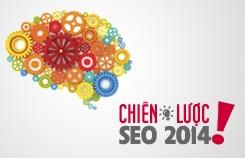 Chiến lược SEO 2014 – Big Event đúng nghĩa