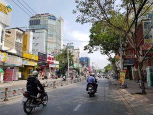 NguyenThiTap-d7
