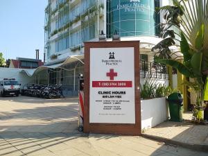 ファミリーメディカルプラクティス_タオディエン_2区_ホーチミン_Family_Medical_Practice_AnPhu Medical Center-D2-HCMC-Vietnam